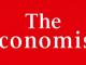 经济学人pdf下载